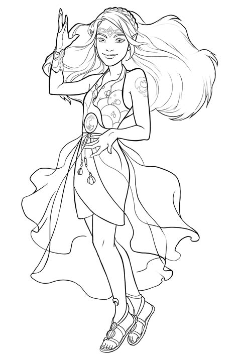 lego coloring lego elves coloring pages to print free coloring books
