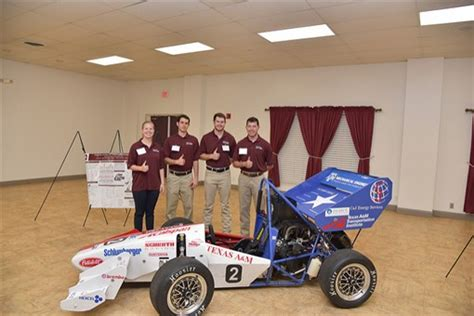 design event fsae the 2016 fsae team is gearing up for the 2016 competition