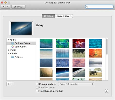 how to change desktop background mac how to change desktop background on mac