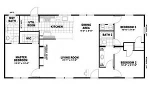 Shouse House Plans agl homes clayton homes inspiration series clayton