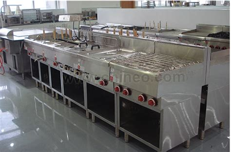 Oven Gas Di Malaysia stainless steel commercial wok gas stove gas stove with