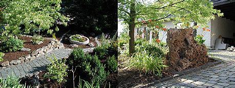 Garten Naturnah by Garten Und Landschaftsbau Handwerksmeister Norbert