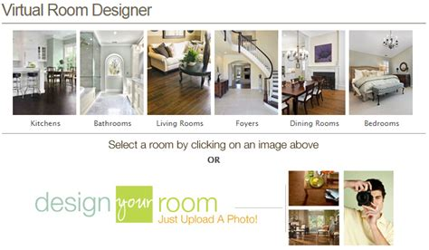 virtual room builder design resource center helping you find the right product