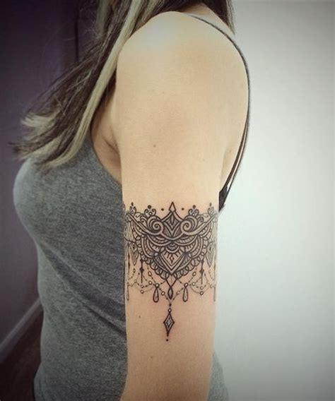 tattoo ideas elegant elegant mandala tattoo design for girls love life fun