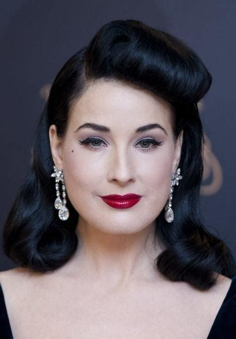 how to recreate 1950s hairstyles 15 best ideas of long hairstyles in the 1950s