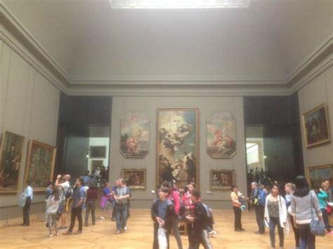 costo ingresso louvre le tre grazie foto di museo louvre parigi tripadvisor