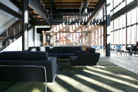 pixar offices pixar s office interiors