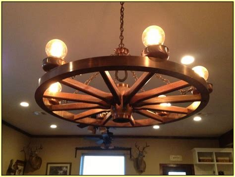 Diy Wagon Wheel Chandelier Wagon Wheel Quotes Quotesgram