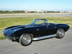 Cadillac For Sale In Florida by 1954 To 1956 Cadillac For Sale In Florida Html Autos Post