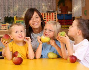 wee r fruit gratis schoolfruit deels weer terug nieuws radar het