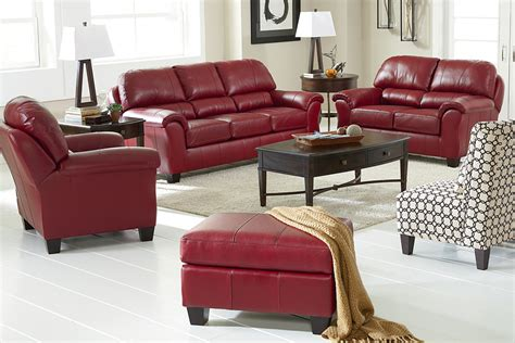 red leather sofa and loveseat red leather sofa and loveseat modern red leather sofa and