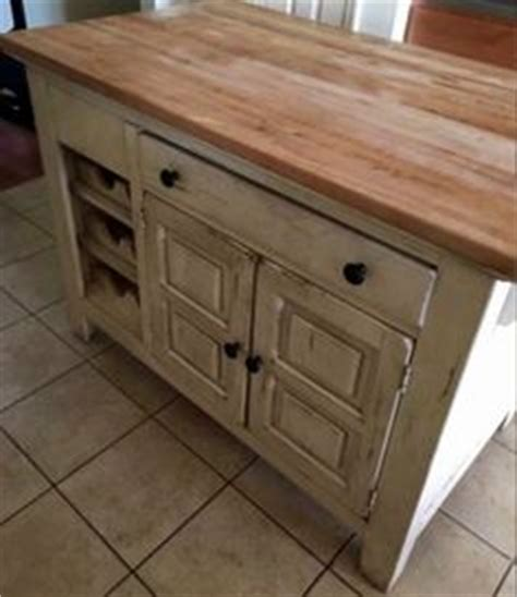 broyhill attic heirloom kitchen island my favorite