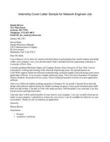 Cover Letter For Financial Planner by Financial Planning Cover Letter Cover Letter Buzz