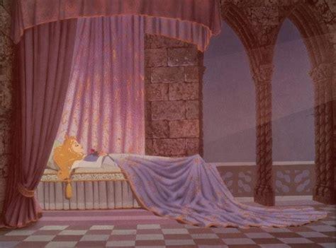 sleeping beauty bedroom la bella addormentata nel bosco sleeping beauty 3