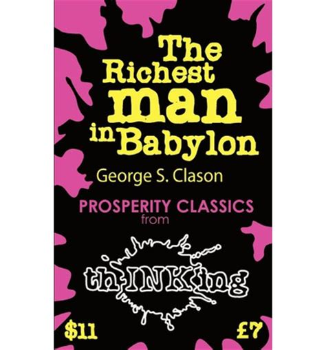 road to success the classic guide for prosperity and happiness ebook the richest man in babylon george s clason 9781907590122
