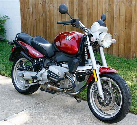 Bmw Motorrad Forum R850r by 2489169975 Ef6afcd2c4 Z Jpg Zz 1