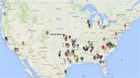 walmart store locator usa map walmart locations illinois map
