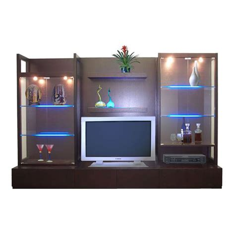 tv wall unit tv wall units free best ideas about modern tv wall units