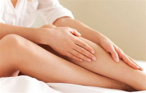 prurito alle gambe dopo la doccia prurito alle gambe quali le cause e quali i rimedi