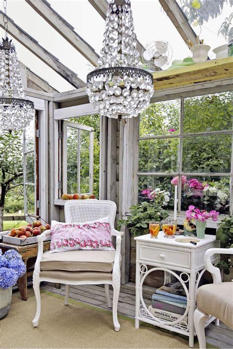 charming  sheds decoratorsbest