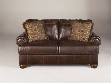 100 Land Of Leather Sofas For Sale Sofas Center Land Of Leather Sofas For Sale