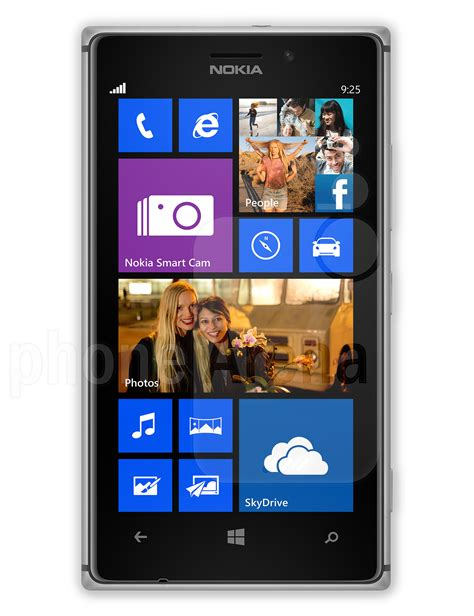 resetting a nokia lumia 925 reset windows en nokia lumia 925 reset windows