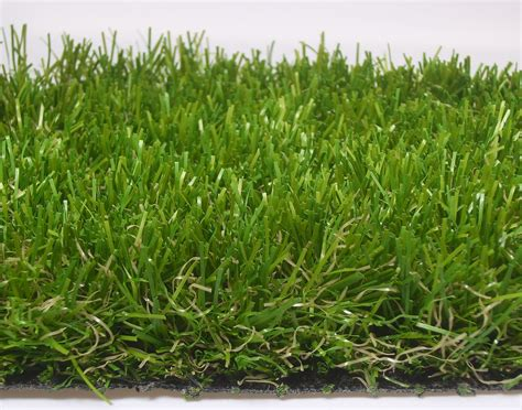best grass for dogs what is the best artificial grass for dogs synthetic lawn for pets