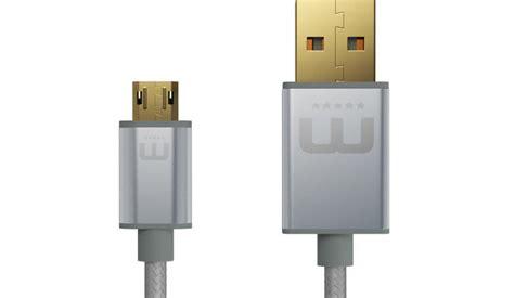 Hori Micro Usb 35m comprar cable microusb reversible