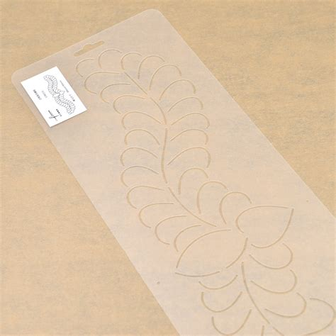 quilting plastic templates quilting stencil template for craft stitch sewing diy
