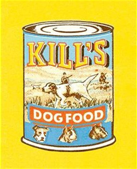 best canned puppy food choosing the best canned food the pets central