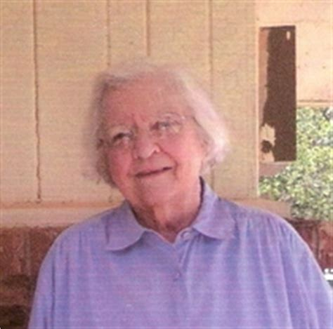 obituary for beverly mize jones cate spencer and