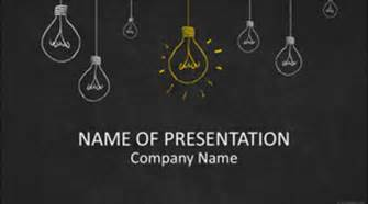 where to find free powerpoint themes amp templates