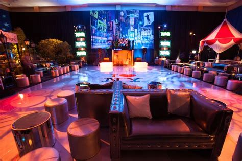 themed events nyc 14 best images about party decorations on pinterest glow