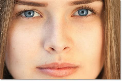 how to change your eye color to how to change eye color in photoshop step by step