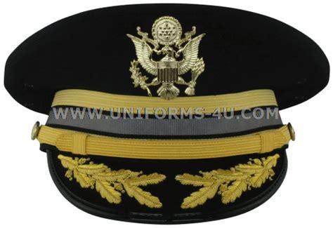 army dress blues belt fashion dresses