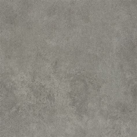 grey tiles premium grey floor tile 450x450mm wall floor solutions