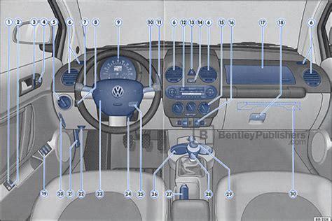 manual repair autos 2012 volkswagen jetta instrument cluster gallery vw volkswagen repair service manual book repair manual 2004 volkswagen r32