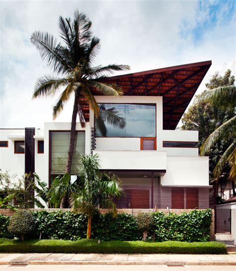 orange house bangalore haw magazine