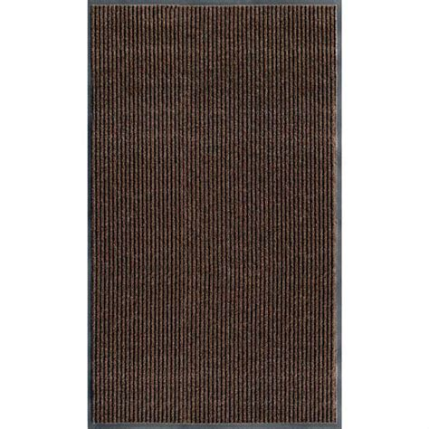 Commercial Area Rugs Commercial Area Rug Smileydot Us