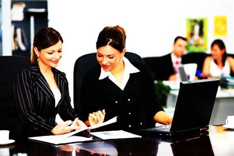 imagenes mujeres trabajando mujeres trabajando qs mexiko ag noticias