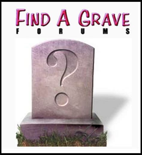 Find A Grave Find A Grave All In The Family Tv Show Wiki