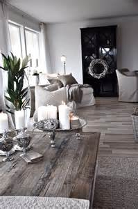 Grey Interior Design by Grey And White Interior Design