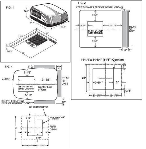 dometic awning parts diagram dometic awning wiring diagram carefree of colorado awning