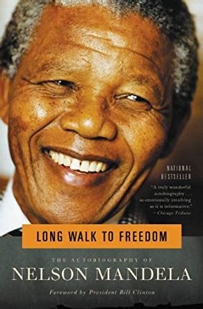 nelson mandela biography ebook download amazon com long walk to freedom the autobiography of