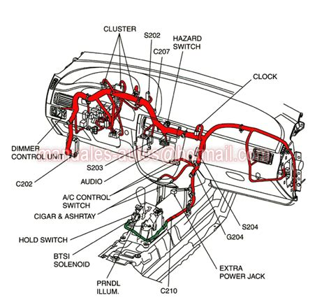 manual repair free 2003 chevrolet s10 electronic throttle control nissan frontier cooling system diagram nissan free engine image for user manual download