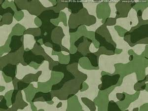is camouflage a color 30 combat camouflage textures and patterns creative