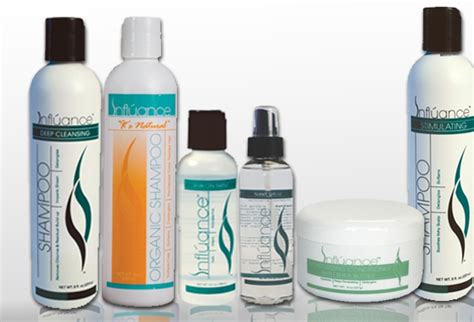 influance hair products beauty products virginia beach featured products mhs