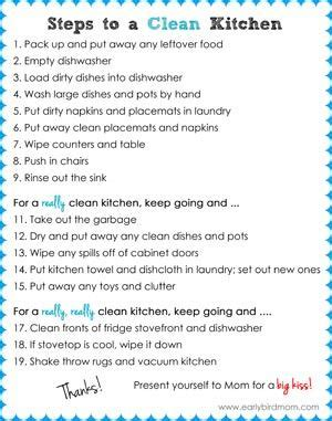 how to clean your kitchen 25 unique kitchen cleaning ideas on pinterest kitchen