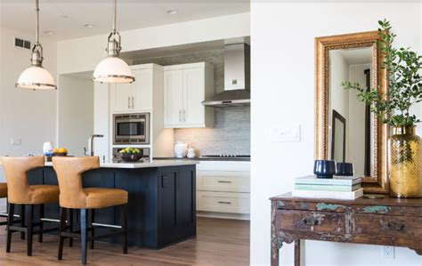 the latest kitchen trends home build blog 8 design trends in luxury kitchen remodeling