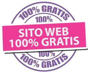 Il Tuo Sito Gratis by Il Tuo Sito Gratis In 5 Minuti Graphalia Web Design